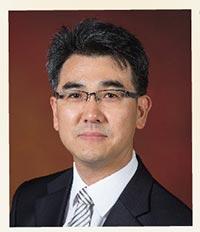 Dr-Michael-Lee