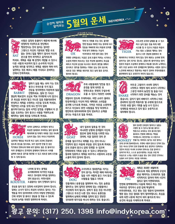 horoscope-full