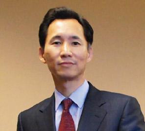 lawyer-jun