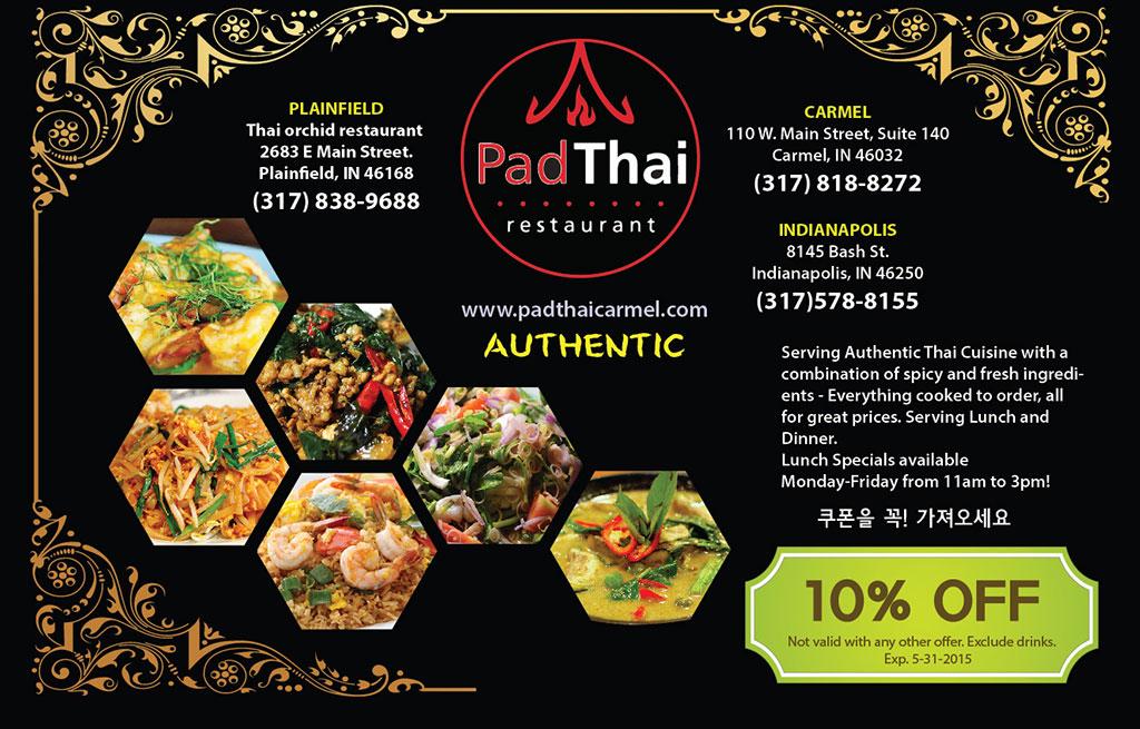 potthai-full