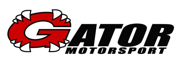 web-Gator-Motorsport-Logo